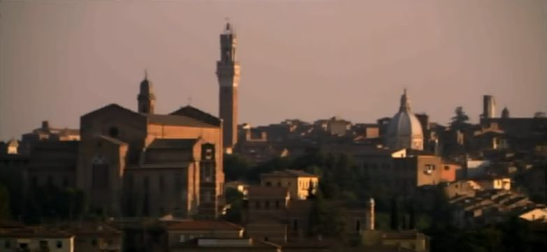 Siena, Coronavirus, turismo senese in crisi: Cancellato il 100% delleprenotazioni