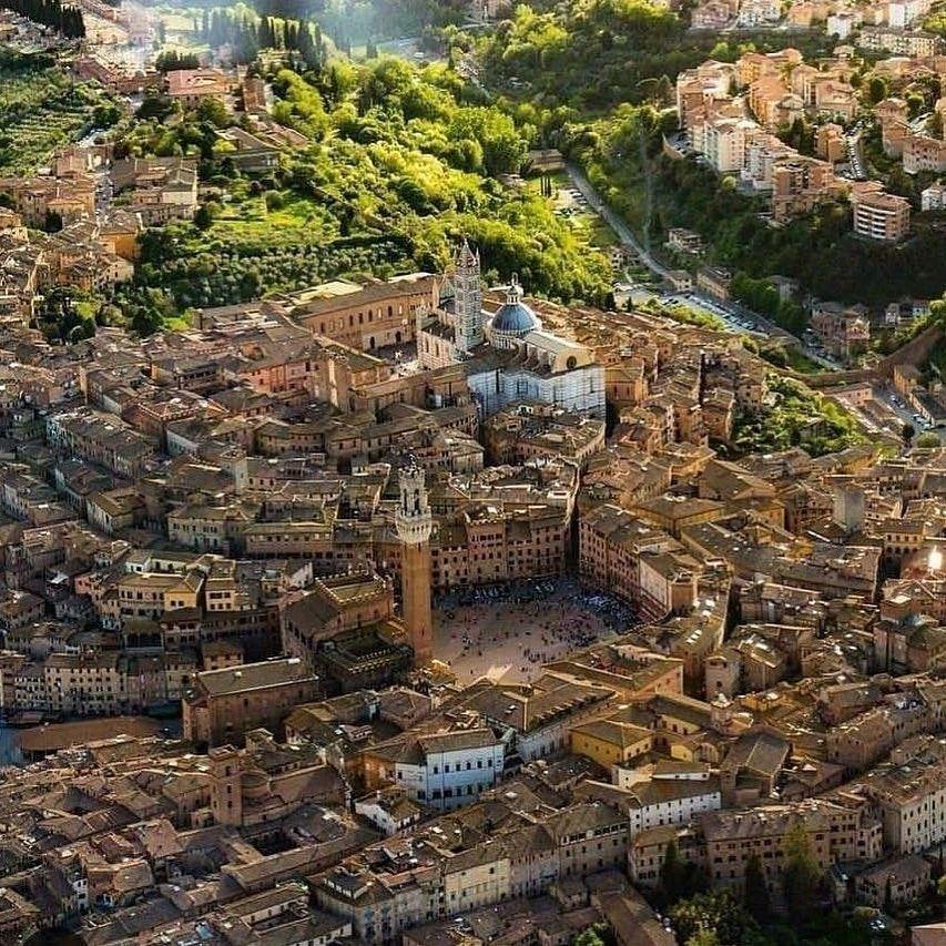 Siena, Covid-19: Prorogati al 3 aprile provvedimenti per le attività commerciali su aree pubbliche, somministrazione, artigianato e commercio alimentare e vendita adomicilio