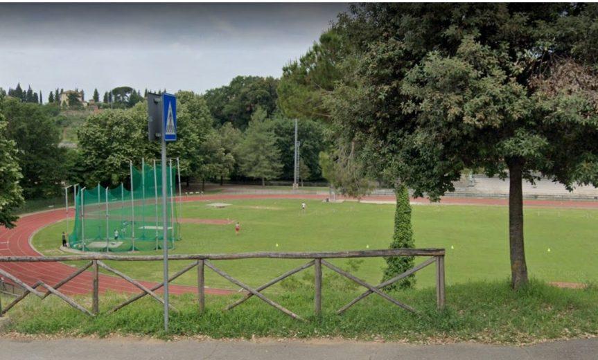 Siena: Dal 15/06 il Campo Scuola effettuerà l'orarioestivo