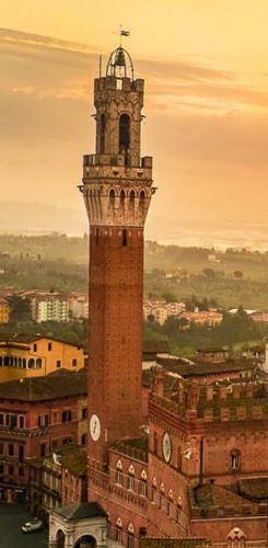 """Siena: Il 24 marzo si festeggia """"l'ultimo dell'anno"""""""