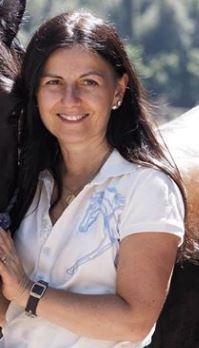 palio di Siena: Il pensiero di Simonetta Losi sul sullo slittamento o annullamento delle Carriere2020