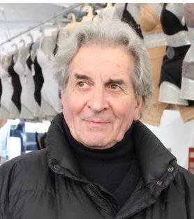 Palio di Asti: Addio a Sisto Bosco, presidente Associazione mercatiastigiani
