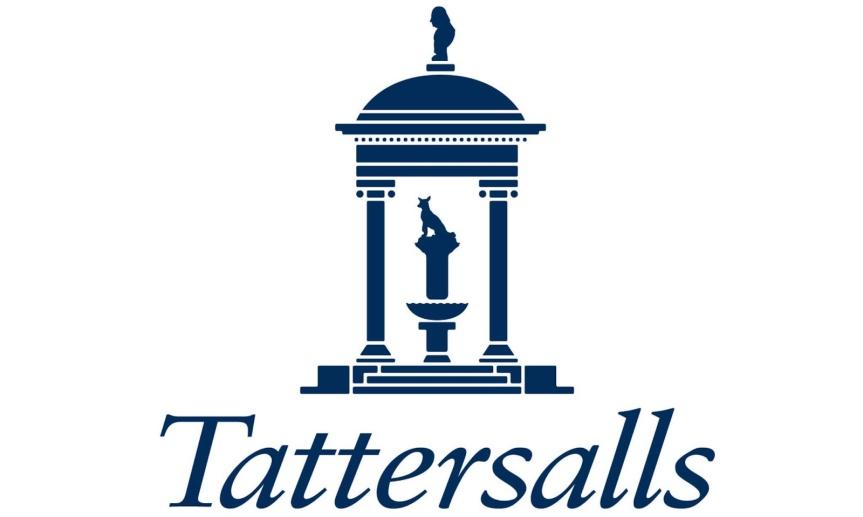 Ippica, Aste: Tattersalls Breeze Up a £2,680,000 (-23%), ma regge la media. Marco Bozzi acquista per uncliente..