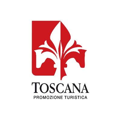 Toscana: Turismo, formata unità di crisi per affrontare l'emergenza