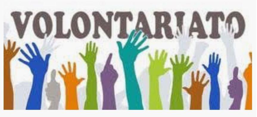 Toscana: Per 93 cittadini stranieri immigrati si aprono le porte del volontariatoculturale