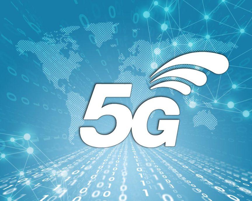 Siena: La richiesta di informazioni di Staderini sulla nuova tecnologia5g