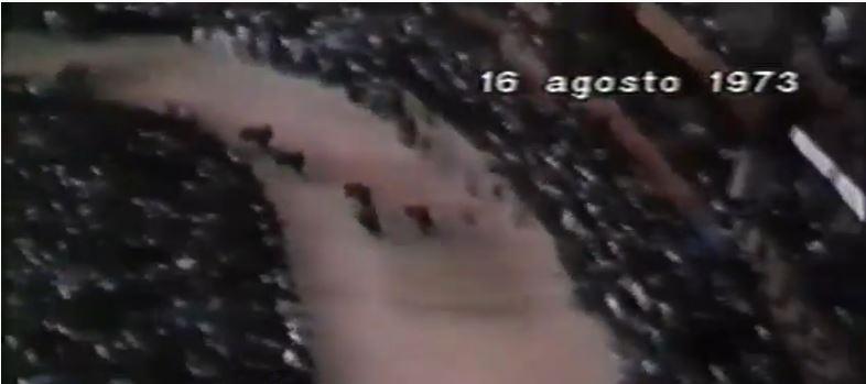Palio: Palio 16 agosto1973