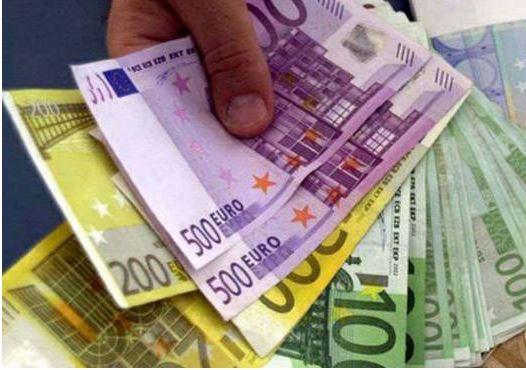 Toscana, Regione al fianco delle imprese che vogliono investire: Finanziamenti per 124milioni