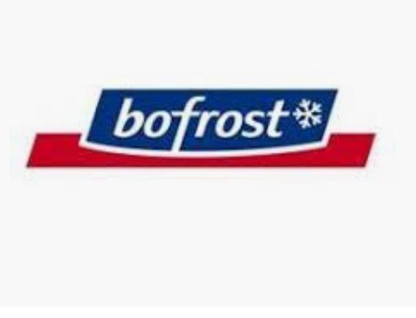 Siena: Bofrost dona 30mila euro in buoni acquisto agli operatori Covid delleScotte