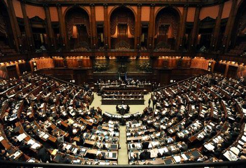 Italia: Nasce alla Camera e al Senato la componente del M5s 'Alternativa c'è'