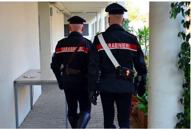 italia, Rapallo, smaltiti dalla mafia gli yacht distrutti dalla mareggiata 2018: In manette i vertici delporto