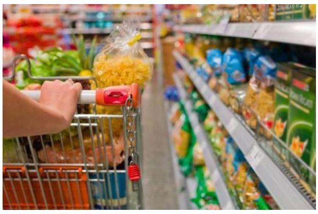 Siena: Forni, generi alimentari, supermercati e tabaccai chiusi nei giorni di Pasqua ePasquetta