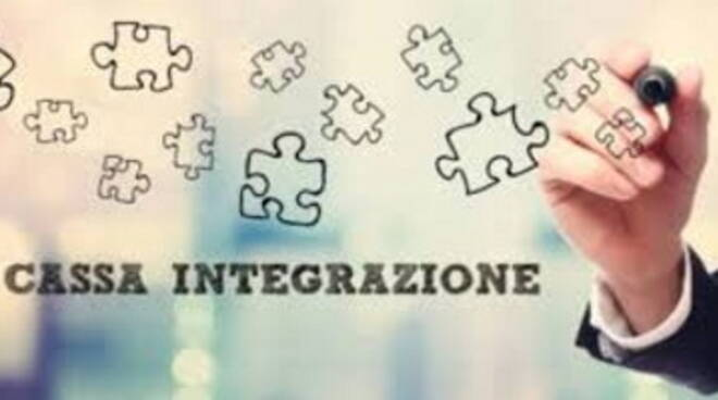 Italia: Covid, pagamenti in forte ritardo per laCig