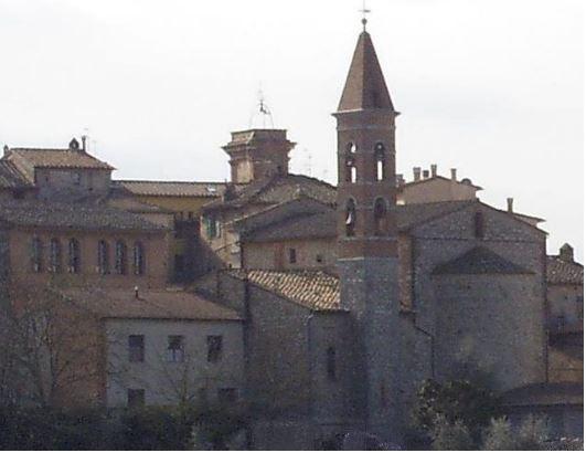 Provincia di Siena, Castelnuovo: Da sabato 23 maggio riaperti i centri di raccolta a Pianella eCornia
