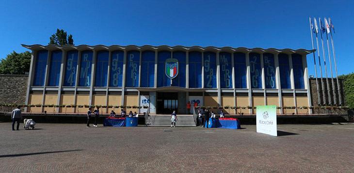 Toscana: Addio Fino Fini, ex medico degli Azzurri dicalcio
