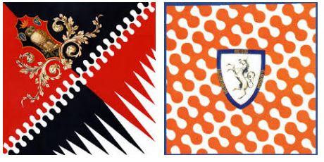 Siena: Leocorno e Civetta insieme contro ilCoronavirus