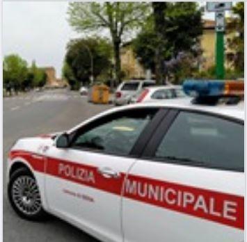 Siena: Bollettino viabilità n. 103 del2020