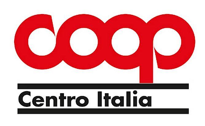 Siena: Coop Centroitalia a fianco delle famiglie nella fase2