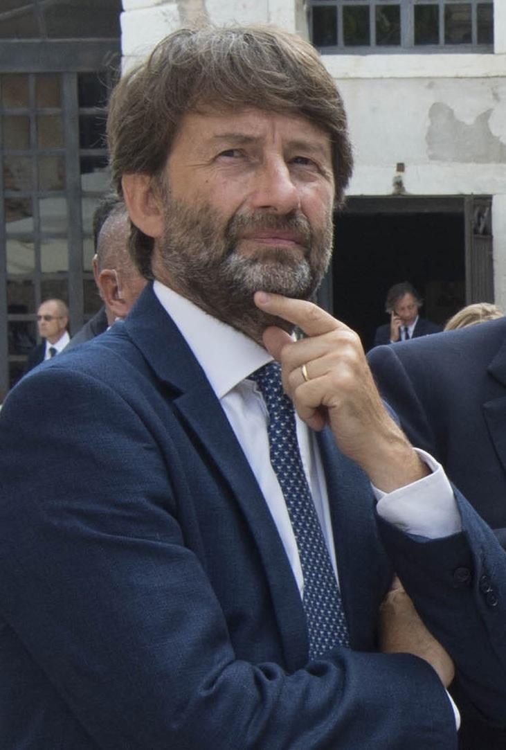 """Italia, Dario Franceschini, la vendetta contro Matteo Renzi: Diktat-ministeriale, ecco chi fa """"cacciare"""""""