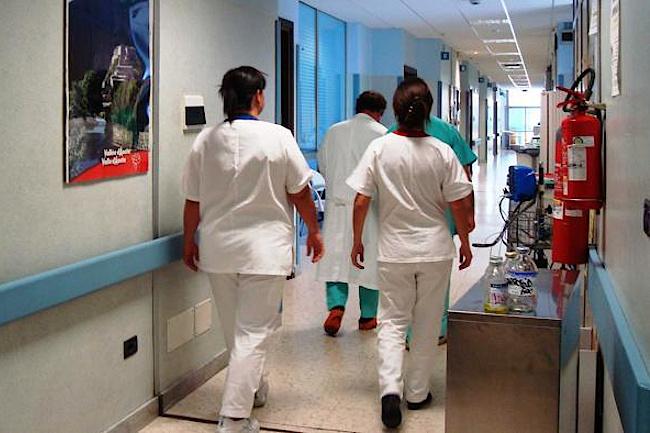 Toscana: Covid, i medici toscani temono le secondeondate
