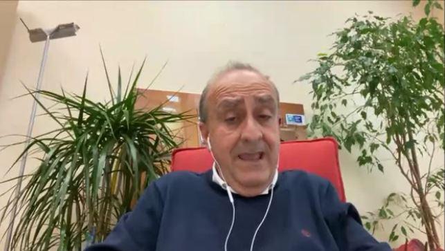 """Toscana, """"Guarito e non dimenticato"""": Come la Asl segue il paziente guarito dalCovid"""