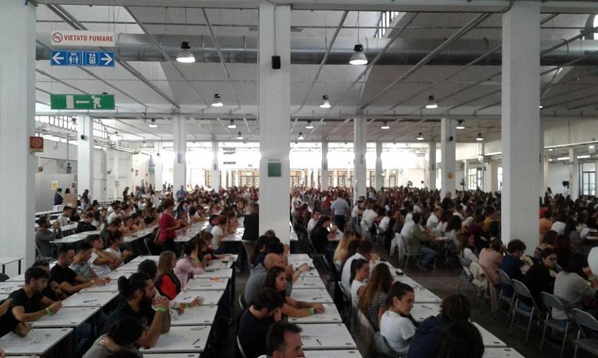 Italia: Precari scuola, dal 22 Ottobre al via ilconcorso