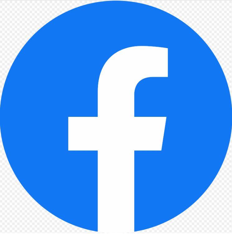 Italia e Estero, Instagram e Facebook down: Nuovo blackout dei social network, il terzo in duesettimane