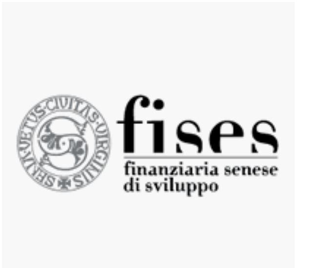 Siena: Oltre 8 milioni di euro già finanziati da Fises nel2021