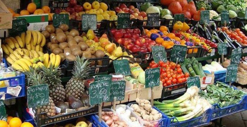 Siena, 4 frutti di fine estate alleati del benessere: I consigli dellanutrizionista