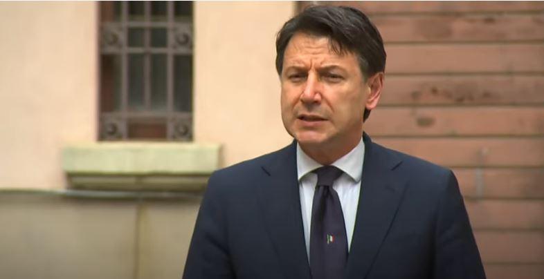 Italia: Il CTS chiede alla FIGC la quarantena di squadra in caso dipositività