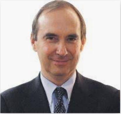 Siena: Il voto è obbligato per l'operazione con Amco A Rocca Salimbeni ammessi solo idelegati
