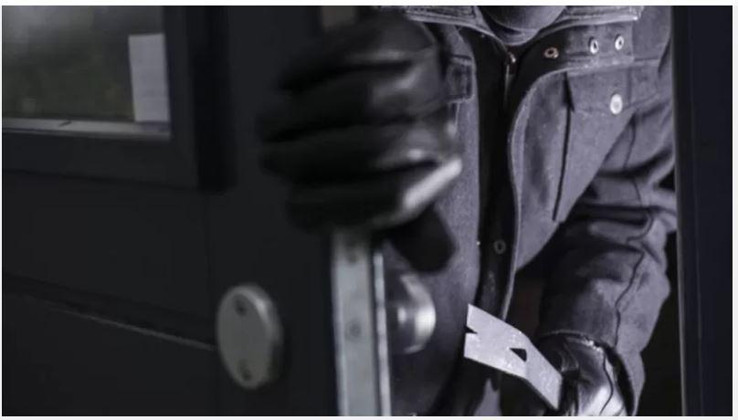 Provincia di Siena, Ladri in azione a Chianciano Terme: Colpite un'officina e la sede di un'associazioneculturale