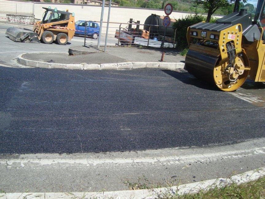 Toscana, Manutenzione straordinaria strade: La Regione in soccorso dei piccoliComuni