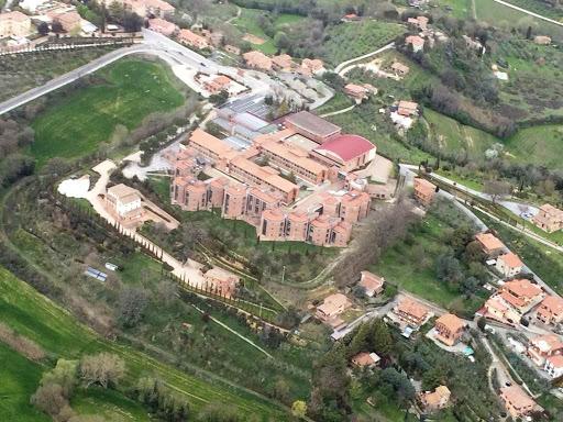 Provincia di Siena, Open day virtuale: I Licei Poliziani reinventanol'orientamento