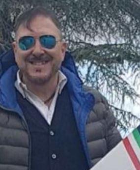 Siena: Lorenzo Rosso Dirigente Nazionale di Fratelli d'Italia, chiede sui social l' intervento dell Forze dell'Ordine sul parco giochi per bambini di Porta SanMarco