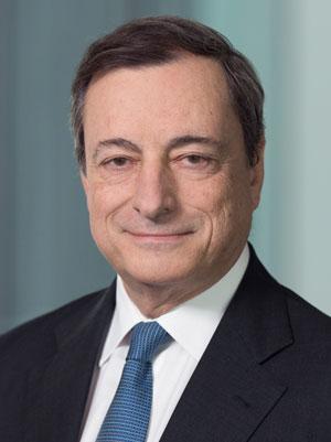 Italia: Crisi di governo, il calendario delle consultazioni di Mario Draghi con le forzepolitiche