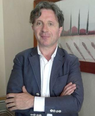 Siena: Massimo Terrosi confermato presidente diFises