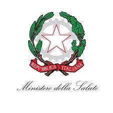 Toscana: Covid,  l'indice Rt sale sopral'1