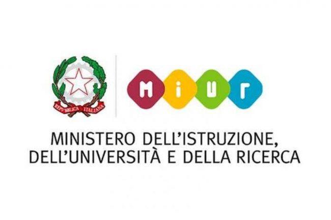 Italia, Nuovo Dpcm, Ministero Istruzione: Scuola, queste le nuovemisure