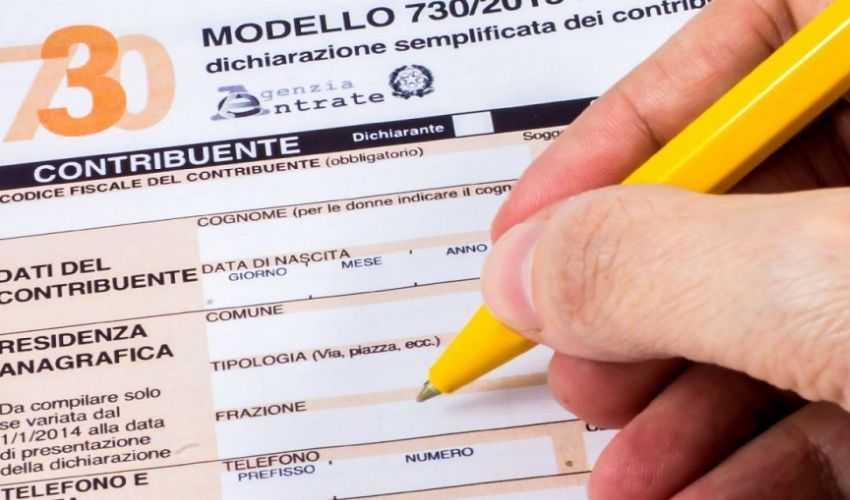 Toscana: Un sistema per fare sistema, senza andare fuorifase