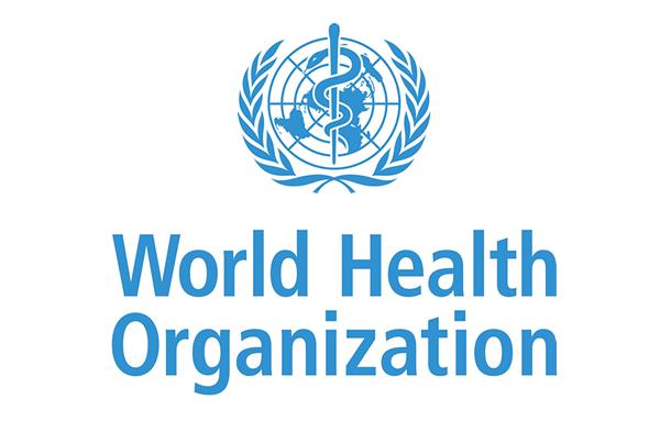 Italia: Indagine indipendente sulla pandemia, Oms dicesì