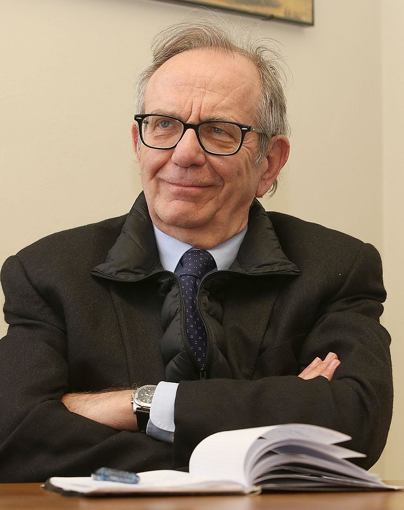 "Siena: Padoan si è dimesso, Siena va alle ""suppletive"""