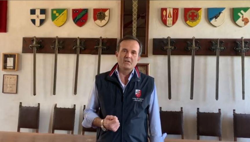 Palio di Legnano: Operativa la Commissione costumi, rinviata la nomina delmossiere