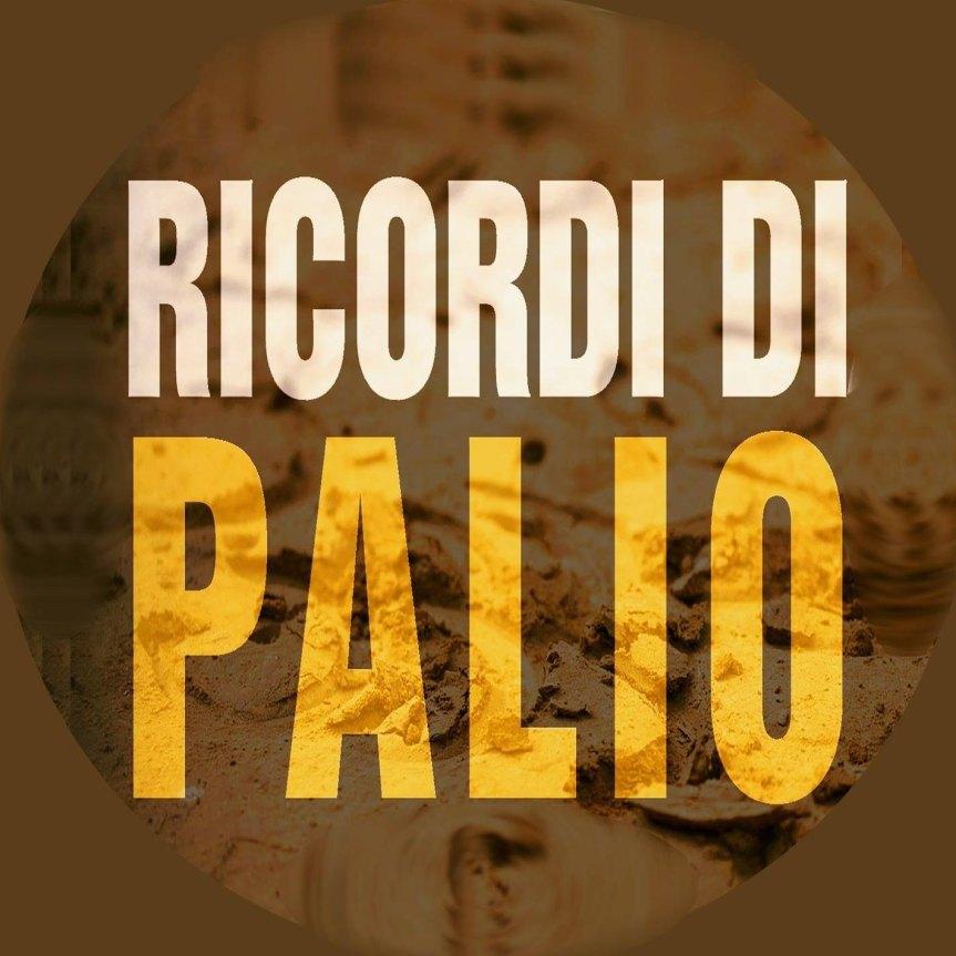 Palio di Siena, Ricordi di Palio: Palinsesto Ricordi di Palio su CCS domani 18/04 e domenica19/04