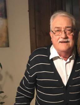 Siena: La città e la Contrada del Bruco piangono la scomparsa di RobertoDanesi