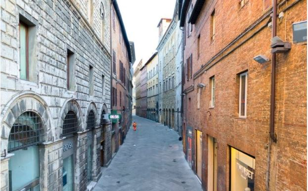 Toscana: Commercio e turismo hanno perso 2,2miliardi