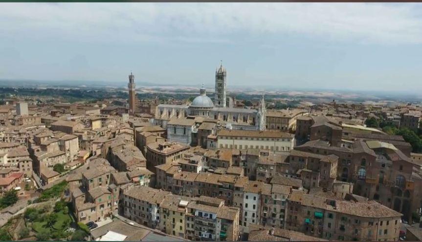 Siena, Coordinamento Civico (Pietraserena – Sena Civitas – SPQS): Proposte su turismo e affitti studentiuniversitari