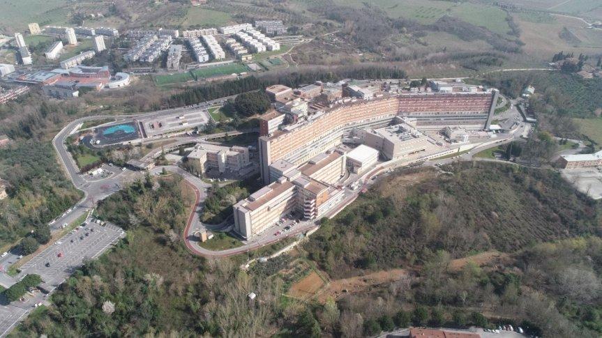 """Siena, """"Sanità senese: Controlli per malattie importanti, visite ed interventi urgenti rinviati a data dadestinarsi"""""""