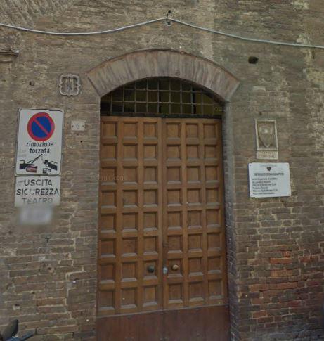 Siena: Lunedì 26 aprile riaprono tutti gli uffici per il rilascio delle carte di identità. Il sindaco accoglie le istanze deicittadini