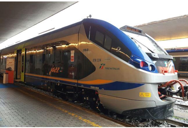 Toscana: Trenitalia, introdotta anche nel trasporto regionale la ConciliazioneParitetica